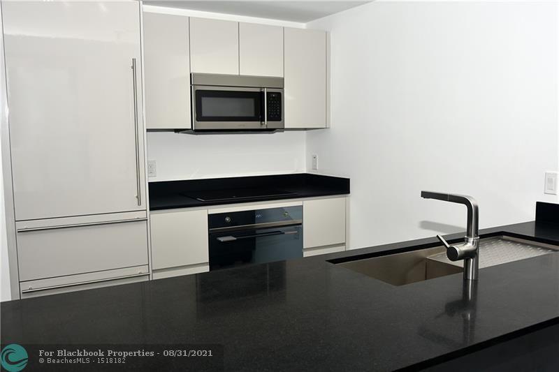 1010 Brickell Avenue, Miami, FL 33131, 1010 Brickell #2202, Brickell, Miami F10148375 image #7
