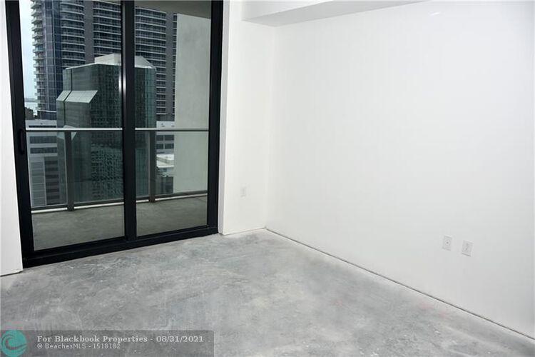 1010 Brickell Avenue, Miami, FL 33131, 1010 Brickell #2202, Brickell, Miami F10148375 image #9