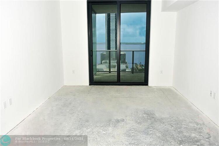 1010 Brickell Avenue, Miami, FL 33131, 1010 Brickell #2202, Brickell, Miami F10148375 image #11