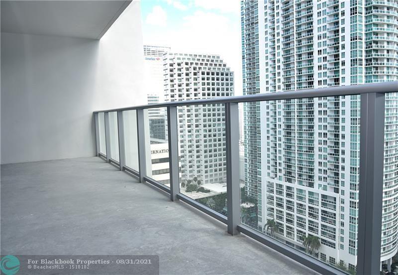 1010 Brickell Avenue, Miami, FL 33131, 1010 Brickell #2202, Brickell, Miami F10148375 image #16