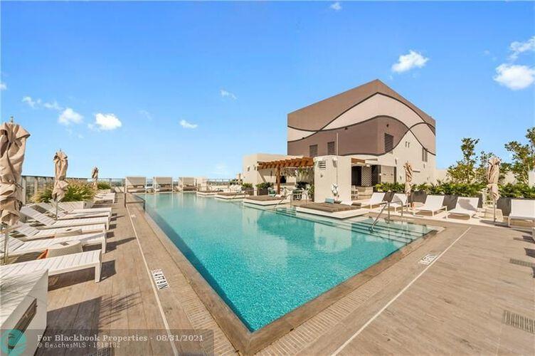 1010 Brickell Avenue, Miami, FL 33131, 1010 Brickell #2202, Brickell, Miami F10148375 image #35