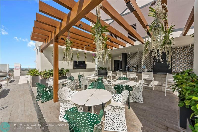 1010 Brickell Avenue, Miami, FL 33131, 1010 Brickell #2202, Brickell, Miami F10148375 image #37