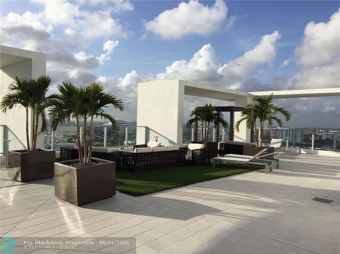 1010 SW 2nd Avenue, Miami, FL 33130, Brickell Ten #601, Brickell, Miami F10148408 image #1