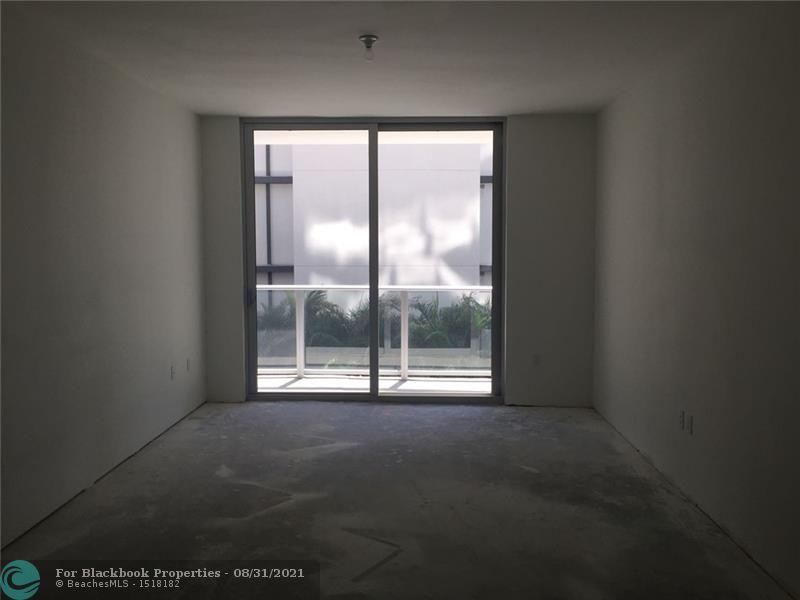 1010 SW 2nd Avenue, Miami, FL 33130, Brickell Ten #601, Brickell, Miami F10148408 image #2