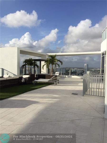 1010 SW 2nd Avenue, Miami, FL 33130, Brickell Ten #601, Brickell, Miami F10148408 image #4