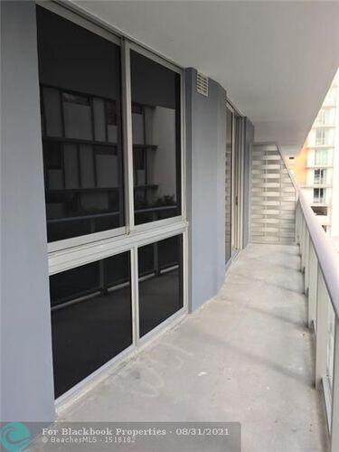 1010 SW 2nd Avenue, Miami, FL 33130, Brickell Ten #601, Brickell, Miami F10148408 image #7