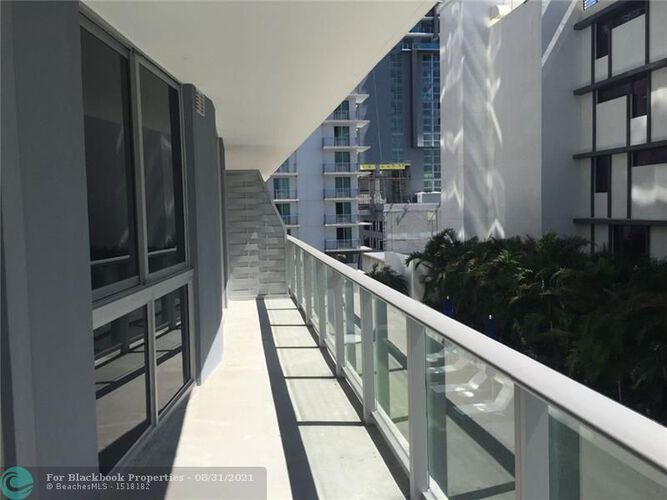 1010 SW 2nd Avenue, Miami, FL 33130, Brickell Ten #601, Brickell, Miami F10148408 image #8