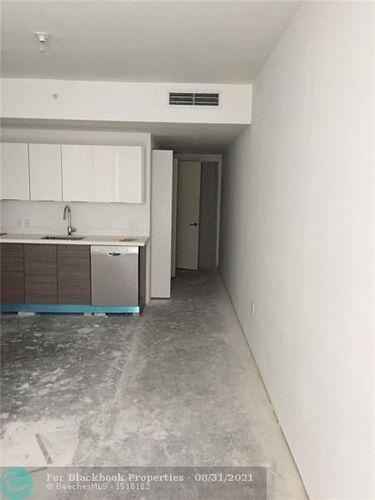 1010 SW 2nd Avenue, Miami, FL 33130, Brickell Ten #601, Brickell, Miami F10148408 image #9