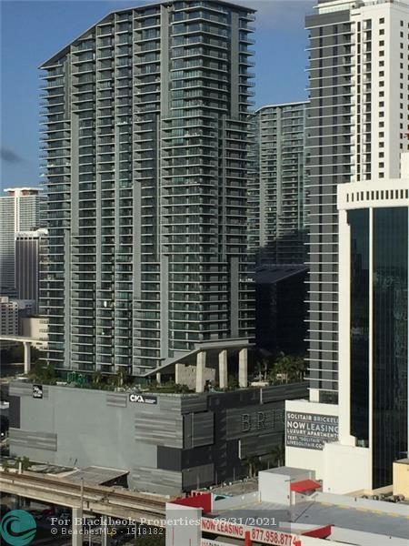 1010 SW 2nd Avenue, Miami, FL 33130, Brickell Ten #601, Brickell, Miami F10148408 image #11