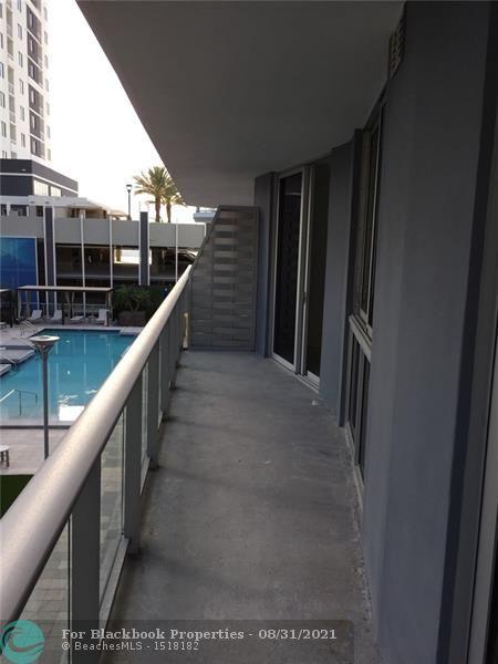 1010 SW 2nd Avenue, Miami, FL 33130, Brickell Ten #601, Brickell, Miami F10148408 image #13