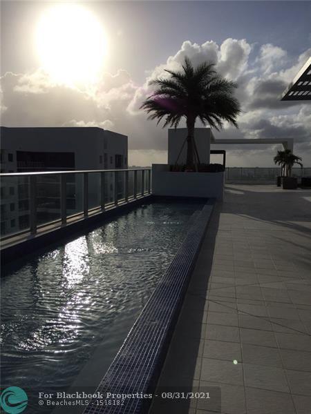 1010 SW 2nd Avenue, Miami, FL 33130, Brickell Ten #601, Brickell, Miami F10148408 image #17