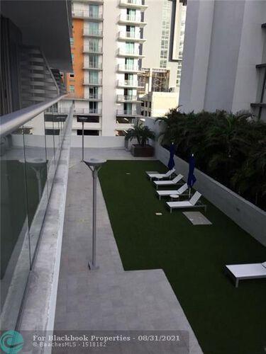 1010 SW 2nd Avenue, Miami, FL 33130, Brickell Ten #601, Brickell, Miami F10148408 image #20