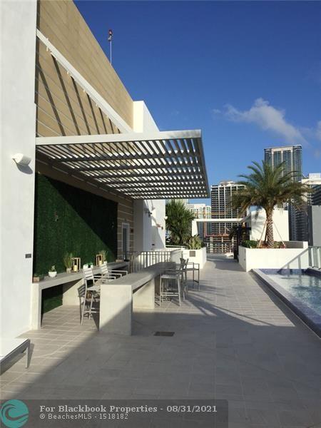 1010 SW 2nd Avenue, Miami, FL 33130, Brickell Ten #601, Brickell, Miami F10148408 image #22