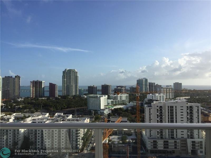 1010 SW 2nd Avenue, Miami, FL 33130, Brickell Ten #601, Brickell, Miami F10148408 image #26