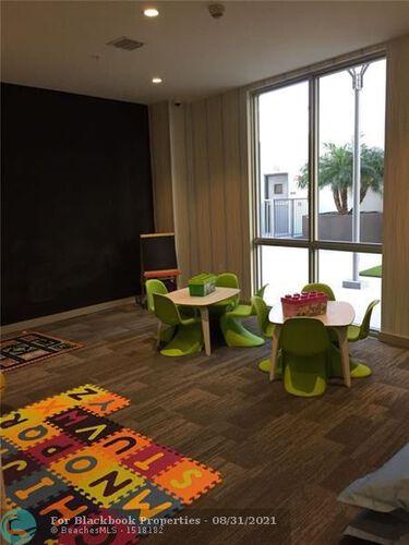 1010 SW 2nd Avenue, Miami, FL 33130, Brickell Ten #601, Brickell, Miami F10148408 image #28