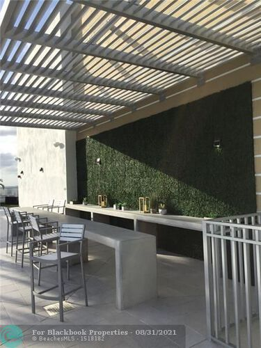 1010 SW 2nd Avenue, Miami, FL 33130, Brickell Ten #601, Brickell, Miami F10148408 image #29