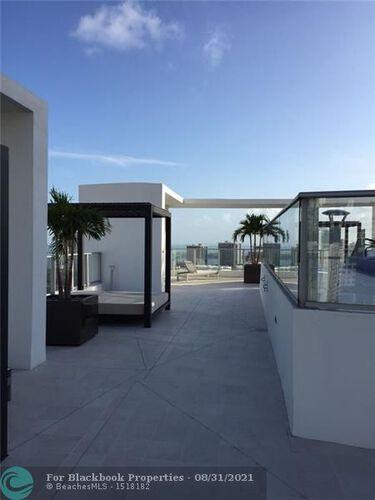 1010 SW 2nd Avenue, Miami, FL 33130, Brickell Ten #601, Brickell, Miami F10148408 image #30