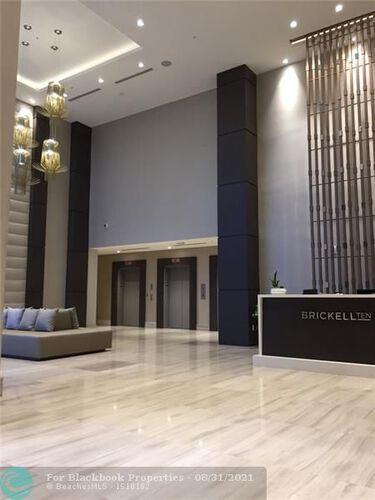 1010 SW 2nd Avenue, Miami, FL 33130, Brickell Ten #601, Brickell, Miami F10148408 image #33