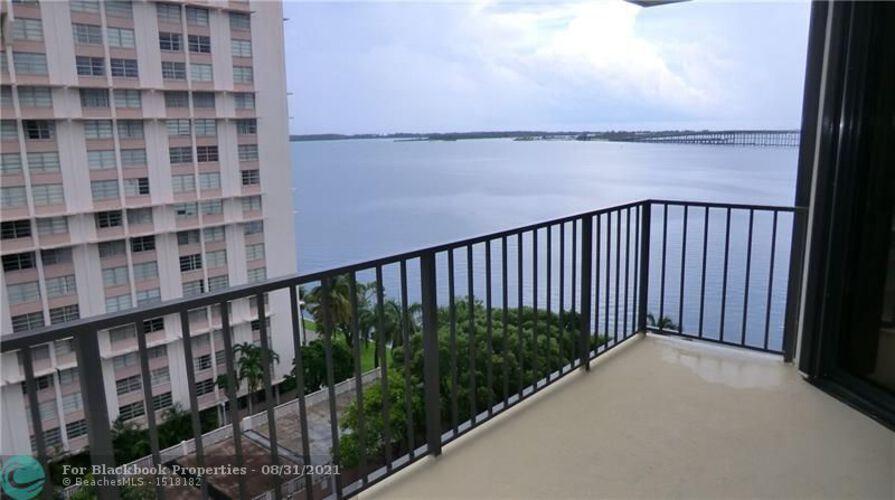 1865 Brickell Ave, Miami. FL 33129, Brickell Place I #A1105, Brickell, Miami F10148511 image #1