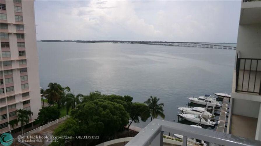 1865 Brickell Ave, Miami. FL 33129, Brickell Place I #A1105, Brickell, Miami F10148511 image #7