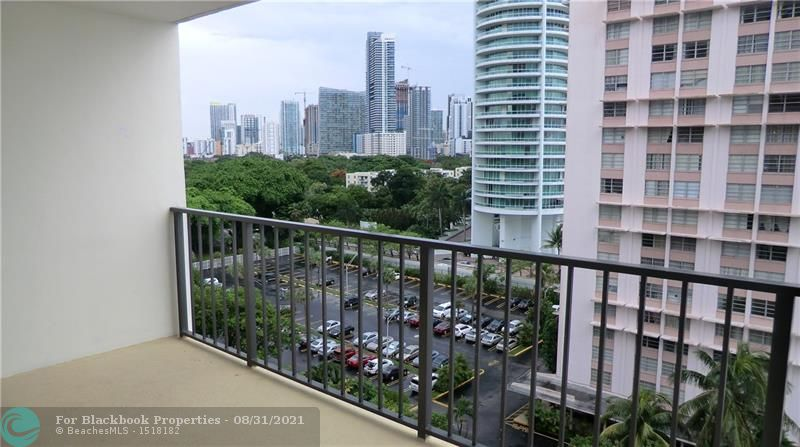 1865 Brickell Ave, Miami. FL 33129, Brickell Place I #A1105, Brickell, Miami F10148511 image #8