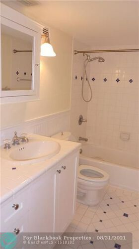 1865 Brickell Ave, Miami. FL 33129, Brickell Place I #A1105, Brickell, Miami F10148511 image #10