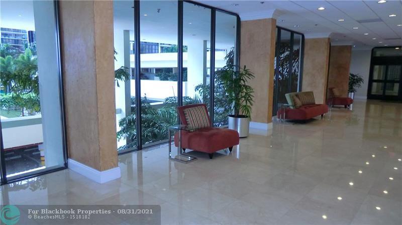 1865 Brickell Ave, Miami. FL 33129, Brickell Place I #A1105, Brickell, Miami F10148511 image #12