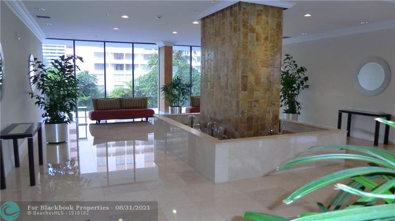 1865 Brickell Ave, Miami. FL 33129, Brickell Place I #A1105, Brickell, Miami F10148511 image #13