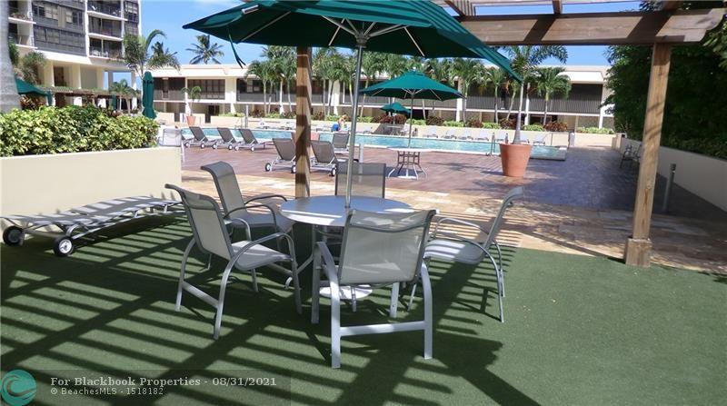 1865 Brickell Ave, Miami. FL 33129, Brickell Place I #A1105, Brickell, Miami F10148511 image #15
