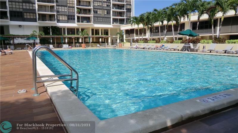 1865 Brickell Ave, Miami. FL 33129, Brickell Place I #A1105, Brickell, Miami F10148511 image #16