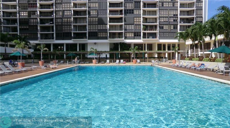 1865 Brickell Ave, Miami. FL 33129, Brickell Place I #A1105, Brickell, Miami F10148511 image #17