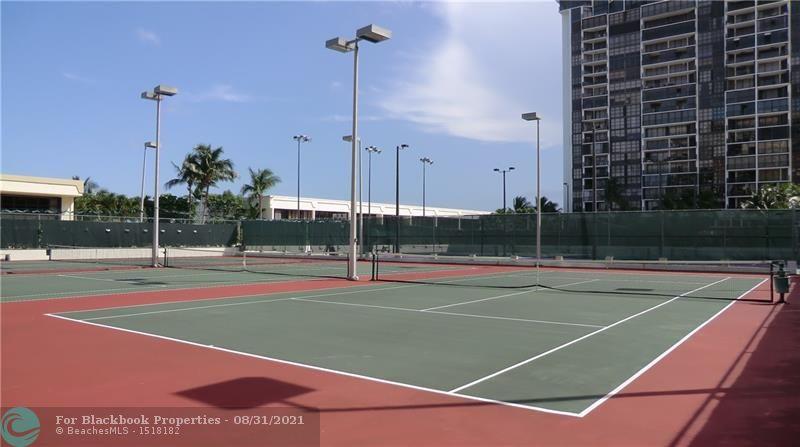 1865 Brickell Ave, Miami. FL 33129, Brickell Place I #A1105, Brickell, Miami F10148511 image #18