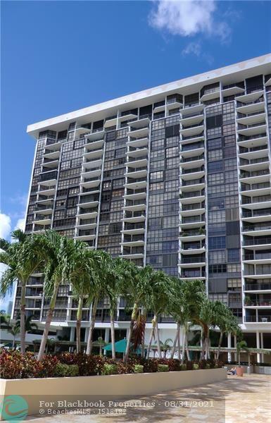1865 Brickell Ave, Miami. FL 33129, Brickell Place I #A1105, Brickell, Miami F10148511 image #22