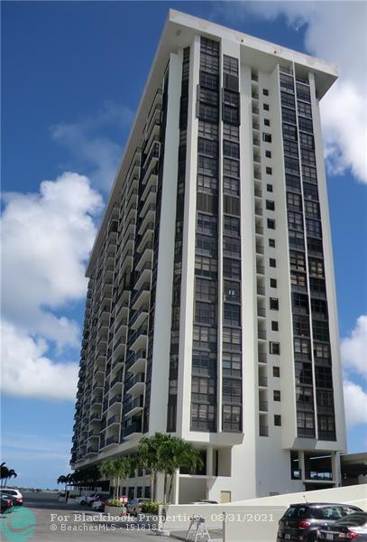 1865 Brickell Ave, Miami. FL 33129, Brickell Place I #A1105, Brickell, Miami F10148511 image #23
