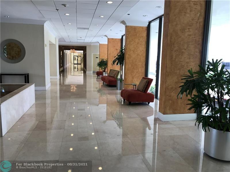 1865 Brickell Ave, Miami. FL 33129, Brickell Place I #A1105, Brickell, Miami F10148511 image #27