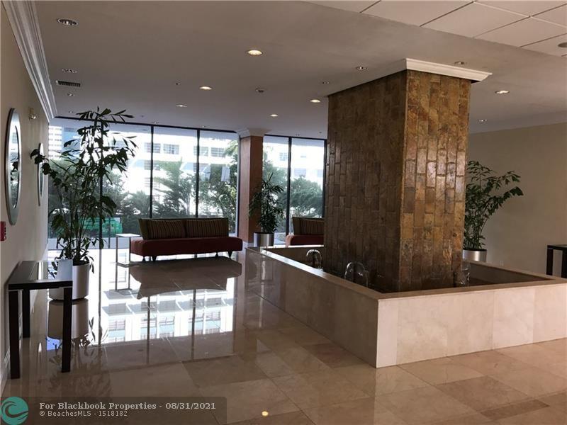1865 Brickell Ave, Miami. FL 33129, Brickell Place I #A1105, Brickell, Miami F10148511 image #28