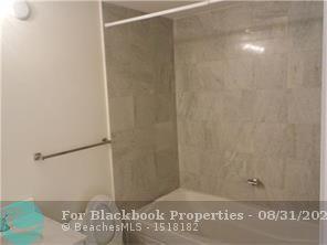 1050 Brickell Ave & 1060 Brickell Avenue, Miami FL 33131, Avenue 1060 Brickell #215, Brickell, Miami F10148863 image #4