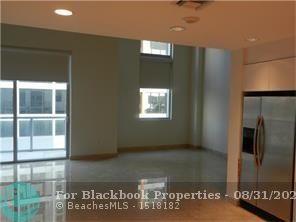 1050 Brickell Ave & 1060 Brickell Avenue, Miami FL 33131, Avenue 1060 Brickell #215, Brickell, Miami F10148863 image #5