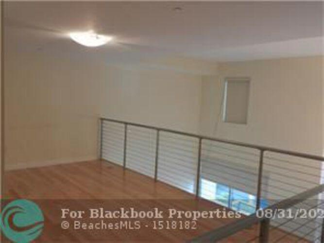 1050 Brickell Ave & 1060 Brickell Avenue, Miami FL 33131, Avenue 1060 Brickell #215, Brickell, Miami F10148863 image #7