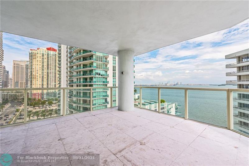 218 SE 14th St, Miami, Fl 33131, Emerald at Brickell #1201, Brickell, Miami F10148948 image #4