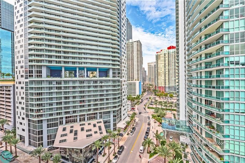 218 SE 14th St, Miami, Fl 33131, Emerald at Brickell #1201, Brickell, Miami F10148948 image #5