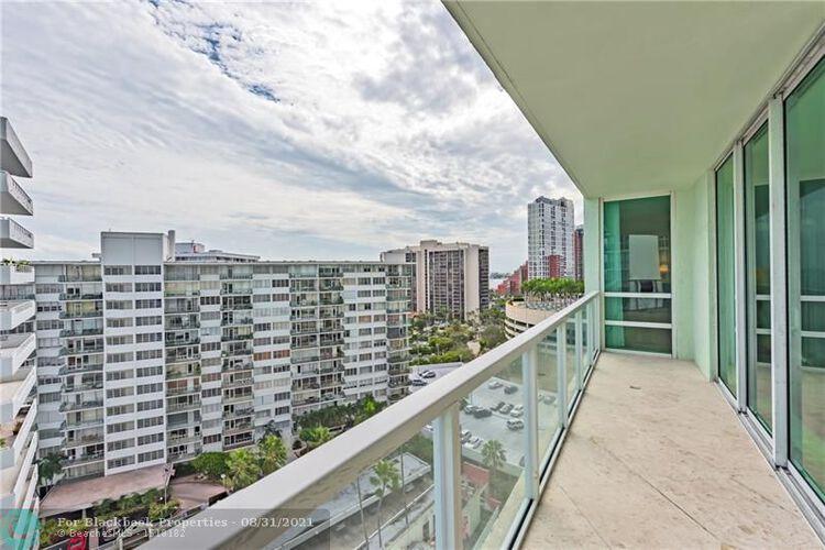 218 SE 14th St, Miami, Fl 33131, Emerald at Brickell #1201, Brickell, Miami F10148948 image #7
