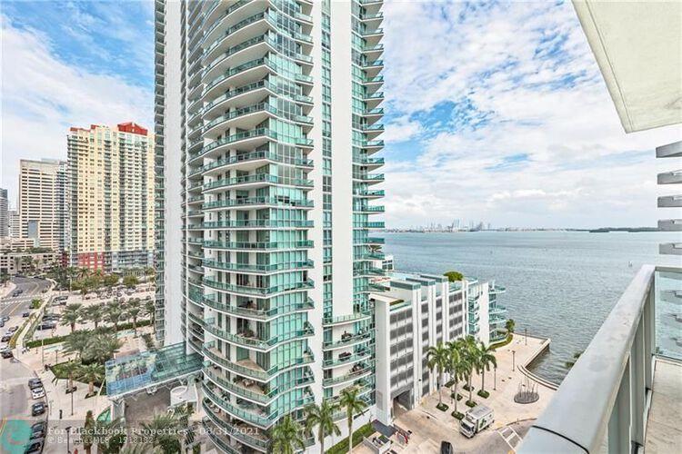 218 SE 14th St, Miami, Fl 33131, Emerald at Brickell #1201, Brickell, Miami F10148948 image #8