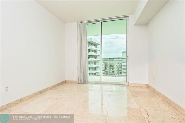 218 SE 14th St, Miami, Fl 33131, Emerald at Brickell #1201, Brickell, Miami F10148948 image #15