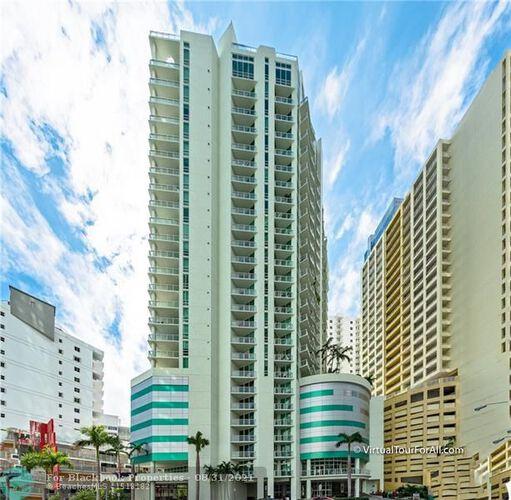 218 SE 14th St, Miami, Fl 33131, Emerald at Brickell #1201, Brickell, Miami F10148948 image #20