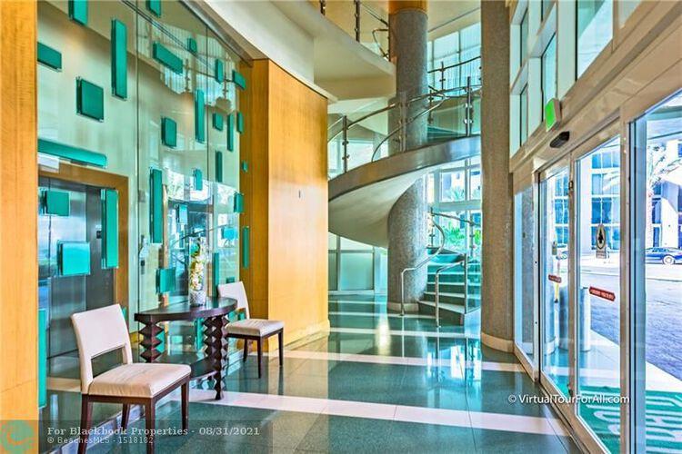 218 SE 14th St, Miami, Fl 33131, Emerald at Brickell #1201, Brickell, Miami F10148948 image #22
