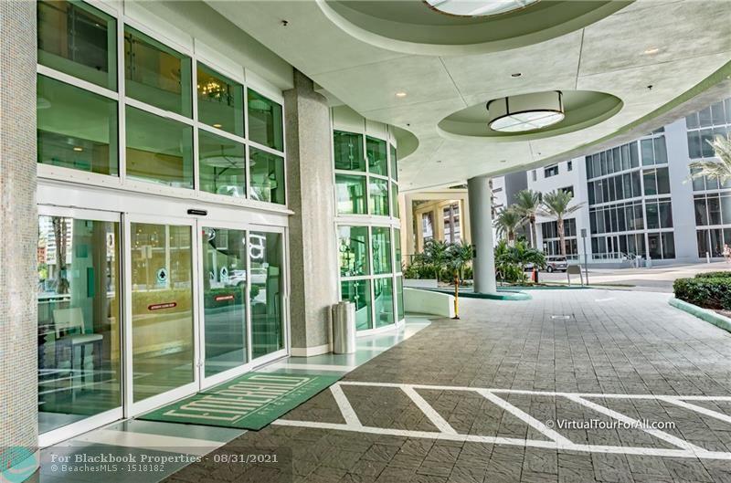 218 SE 14th St, Miami, Fl 33131, Emerald at Brickell #1201, Brickell, Miami F10148948 image #23