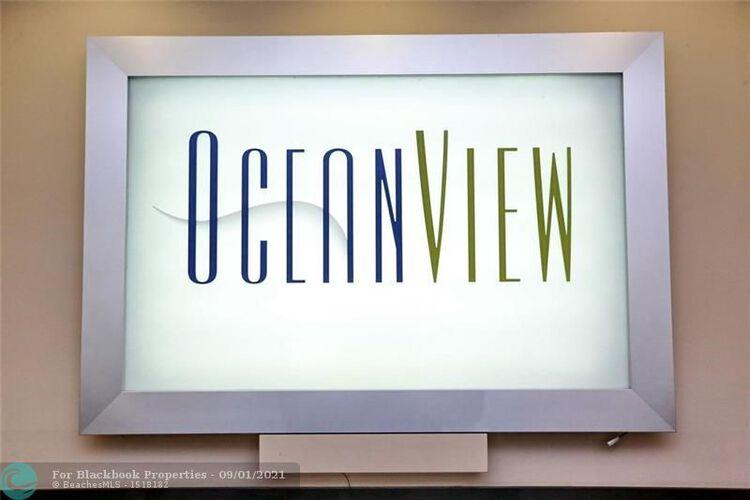 Oceanview image #2